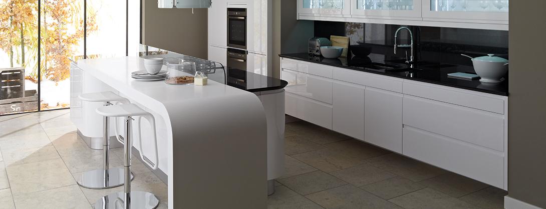 Kitchens     Bedrooms. Dimension One  Kitchen   Bedroom Design  in Dartford covering Kent