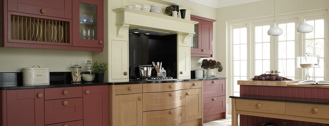 kitchen design dartford dimension one kitchen amp bedroom design in dartford 981