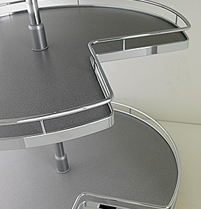Corner_carousel_AClassic_trays_L