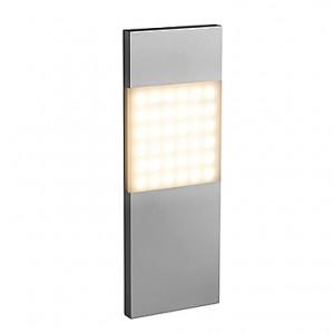 LED-Pad-ON_L