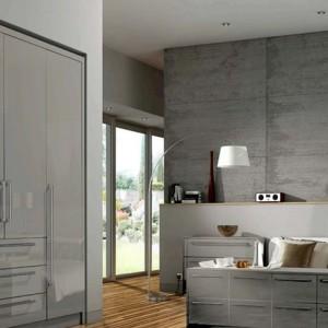 Stone Grey Gloss-min