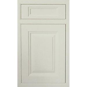 astor_classic_door