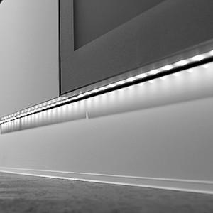 flex_strip_light_BW_L