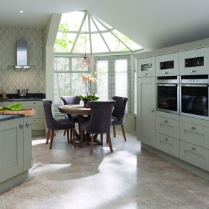 Milbourne_Stone_KitchenCollection_H