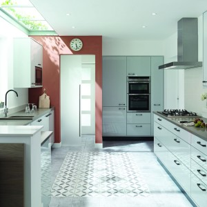 Porter_DoveGrey_KitchenCollection_H